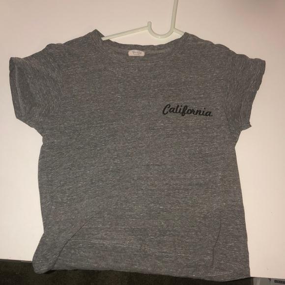 Brandy Melville Tops - Shirt